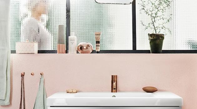 tendance cuire april eleven blog d 39 id es d co pour chambres d 39 enfants april eleven. Black Bedroom Furniture Sets. Home Design Ideas
