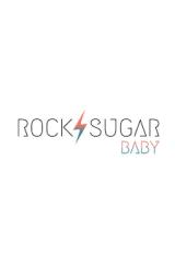 Rock Sugar Baby