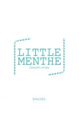 Little Menthe