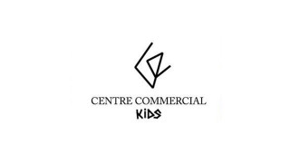 Centre commercial kids