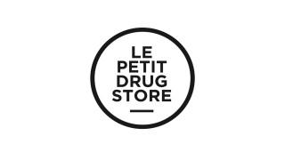 Le petit Drugstore