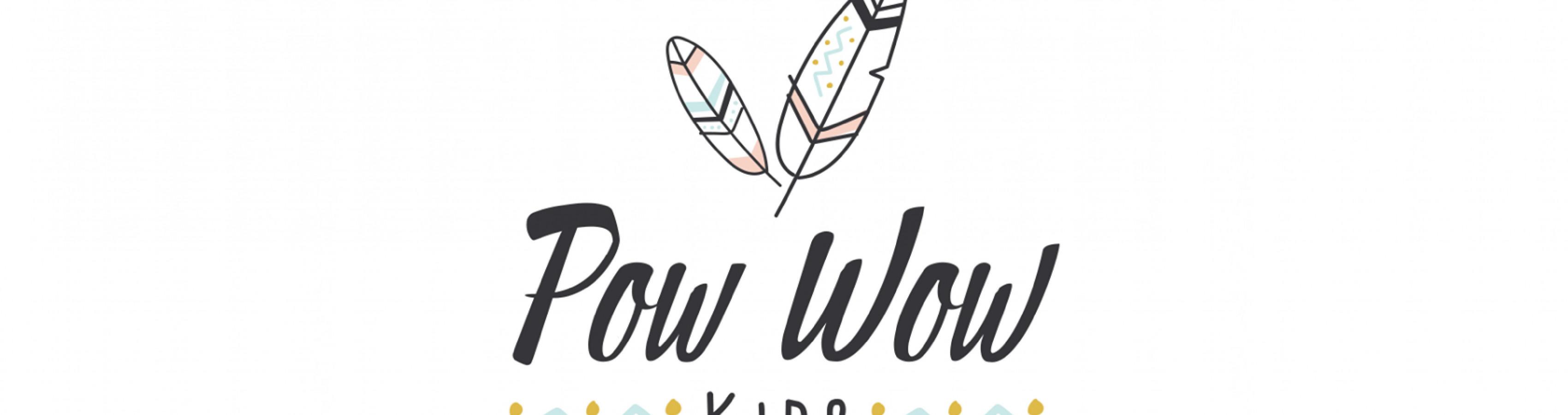 POW WOW KIDS Boutique enfant Bordeaux