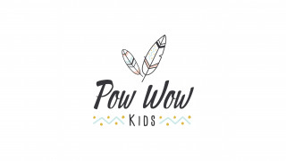 POW WOW KIDS Boutique enfant Bordeaux