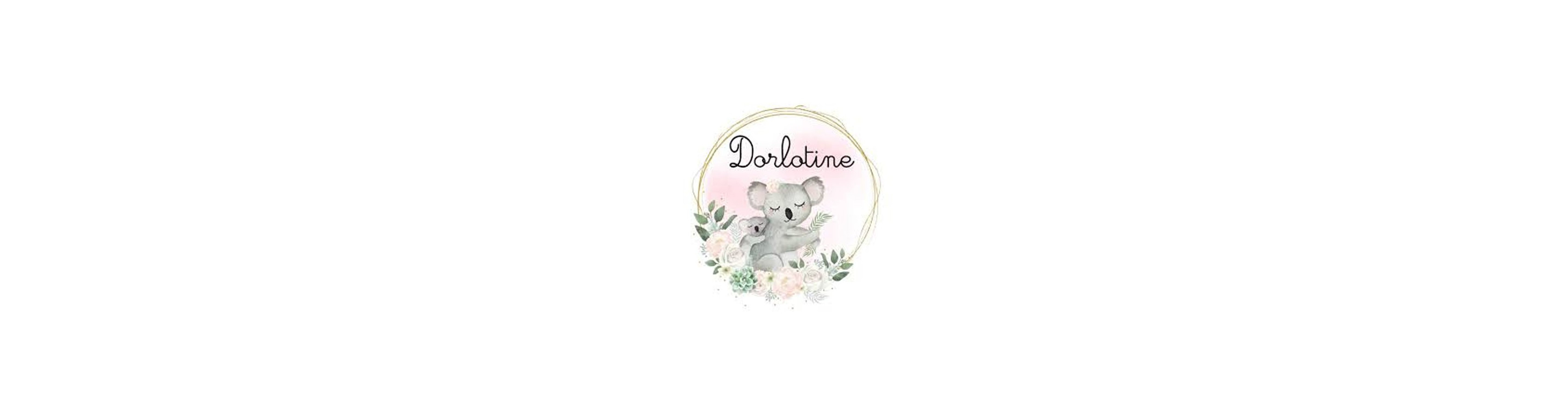 Dorlotine - Birth Box