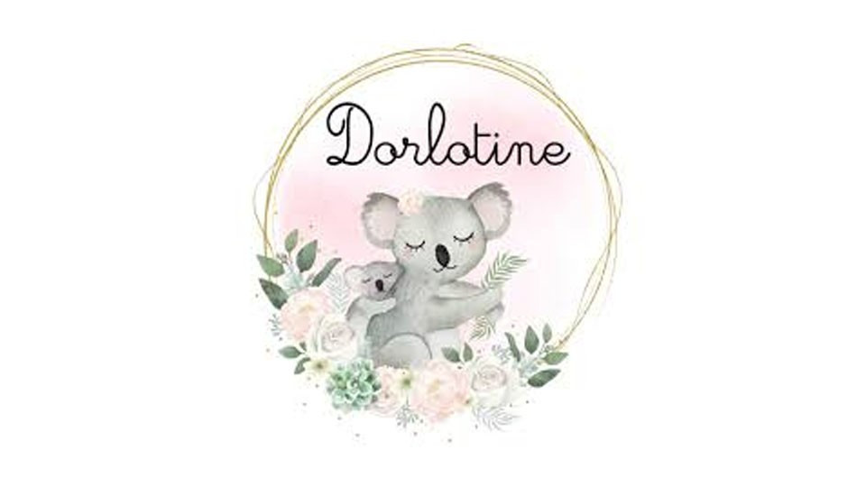 Dorlotine - Birth Box