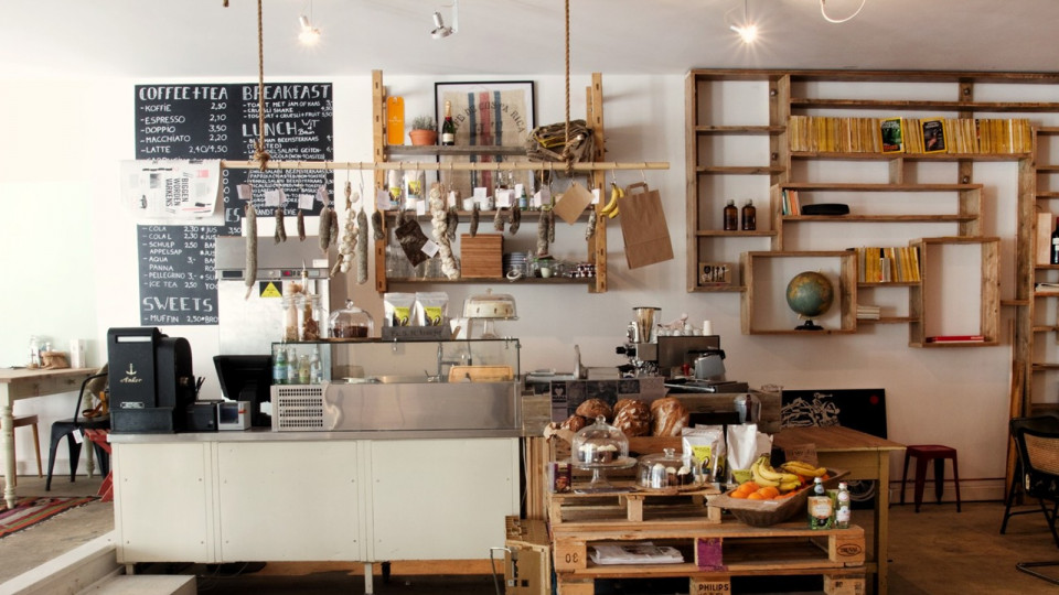 Little Heaven Kids