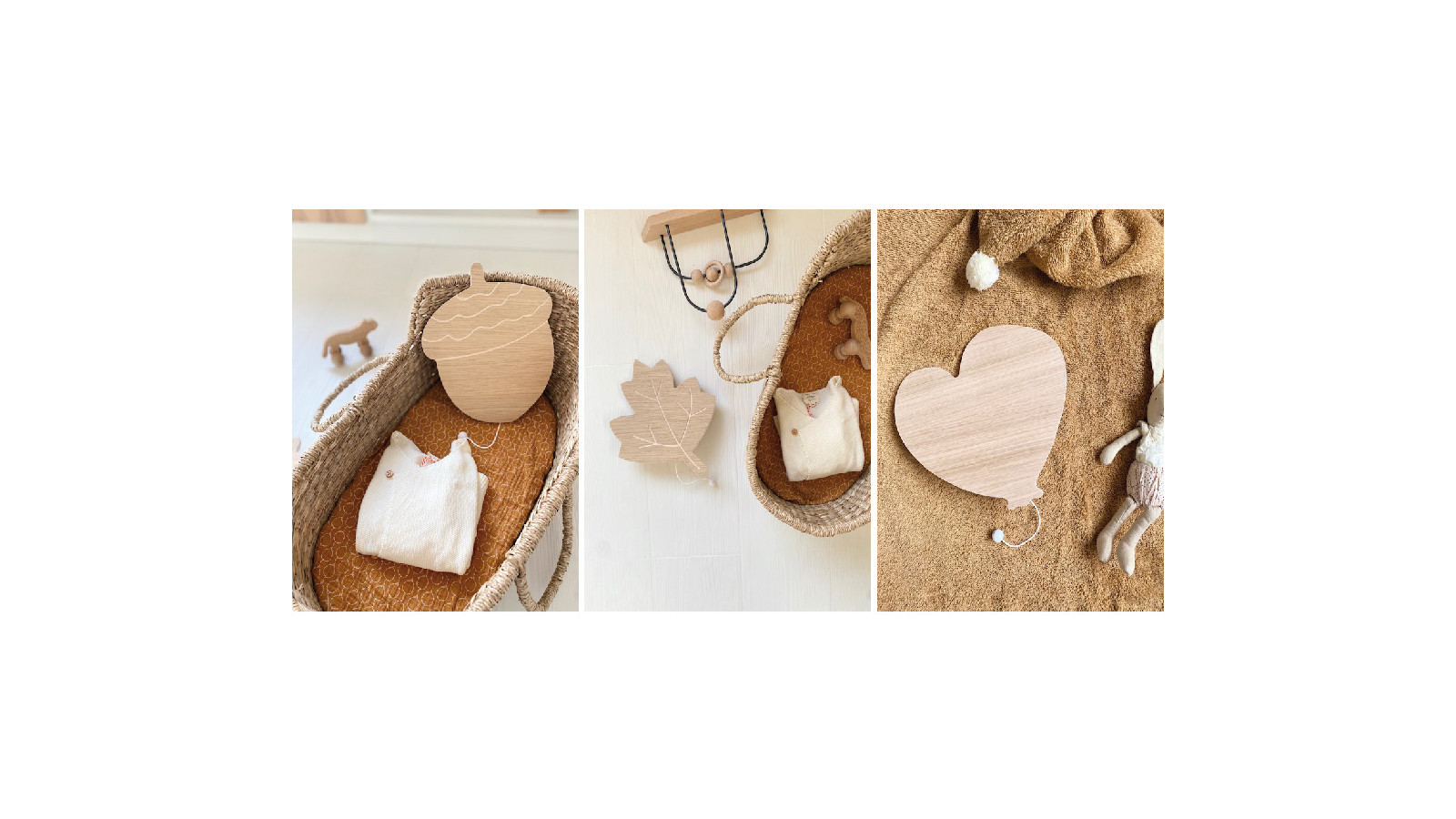 New baby decoration collection back to school 2020